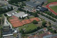 luchtfoto's juli 2012 (7)