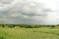 Sint-Denijs