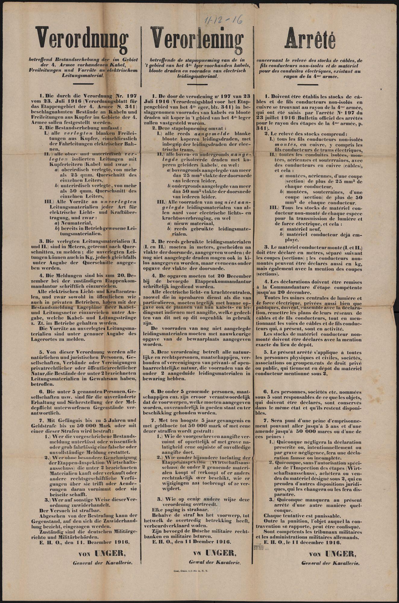 Tekstaffiche_WO1 (152).tif
