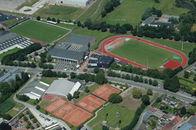luchtfoto's juli 2012 (10)