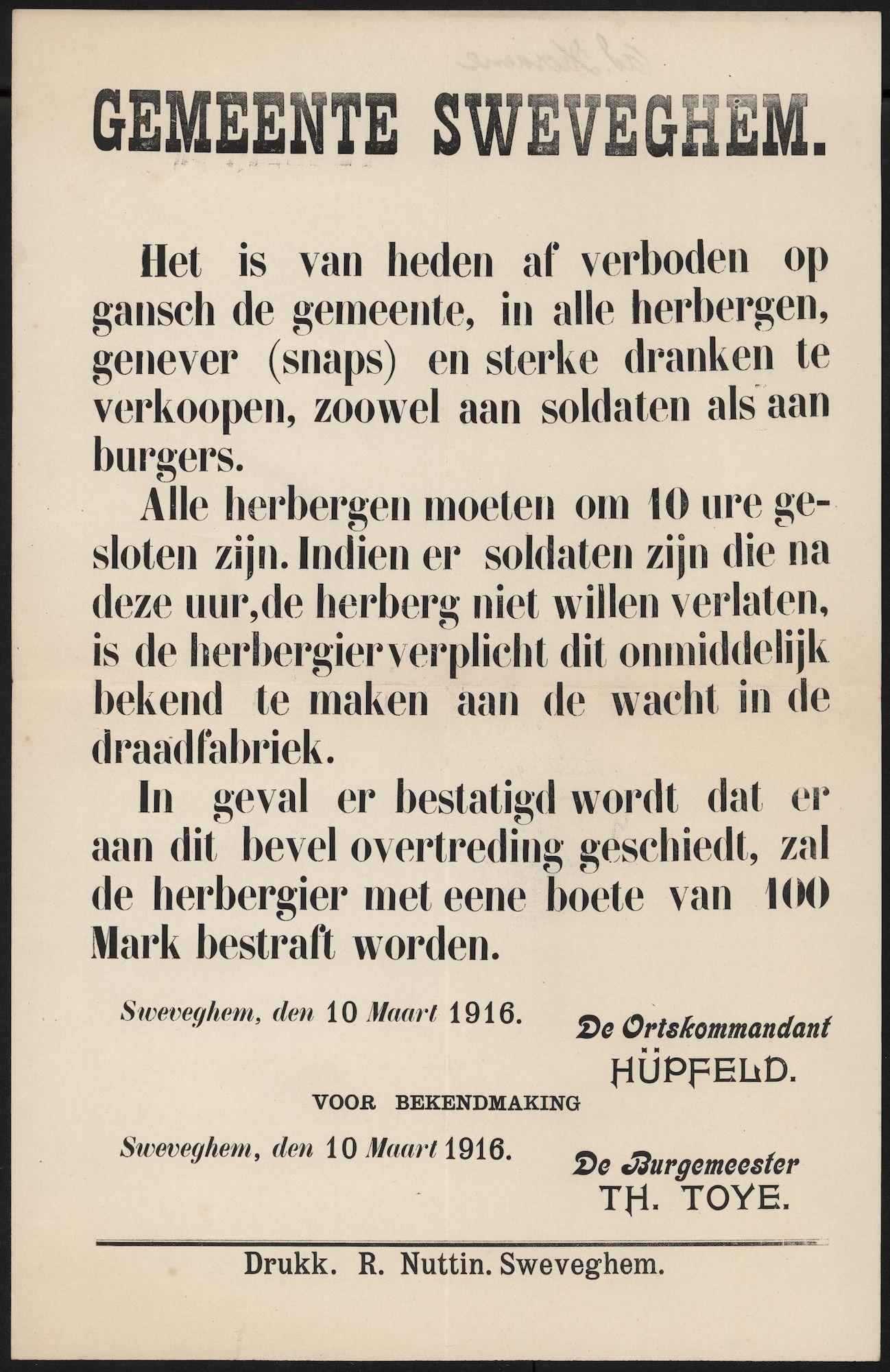 Tekstaffiche_WO1 (77).tif