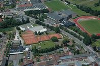 luchtfoto's juli 2012 (6)