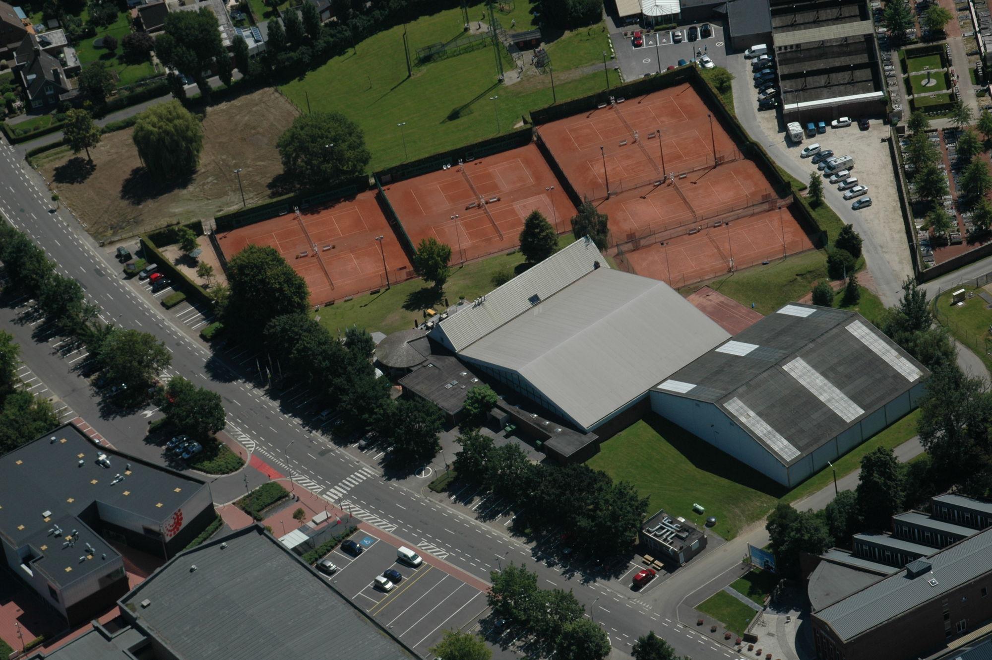 luchtfoto's juli 2012 (18)