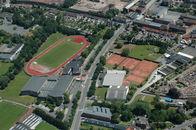 luchtfoto's juli 2012 (15)