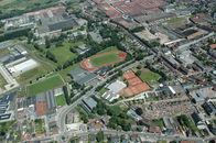 luchtfoto's juli 2012 (13)